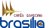 http://Logotipo