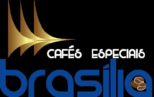 Logotipo605